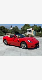 2014 Ferrari California for sale 101154798