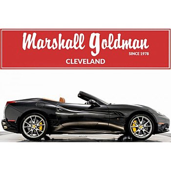 2014 Ferrari California for sale 101172620
