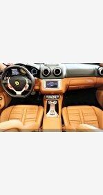 2014 Ferrari California for sale 101283940