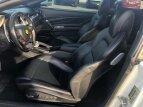 2014 Ferrari FF for sale 101112293