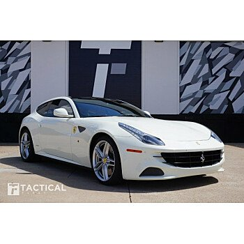 2014 Ferrari FF for sale 101191046