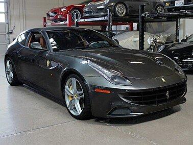 2014 Ferrari FF for sale 101331911