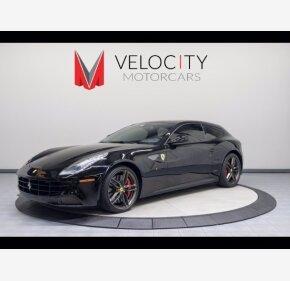 2014 Ferrari FF for sale 101388336