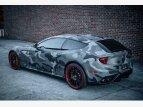 2014 Ferrari FF for sale 101430188