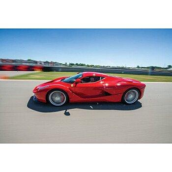 2014 Ferrari LaFerrari for sale 101051969