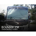 2014 Fleetwood Bounder for sale 300204509