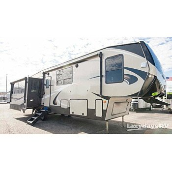2014 Fleetwood Bounder for sale 300212019