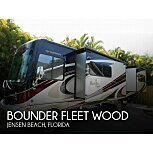 2014 Fleetwood Bounder for sale 300256039