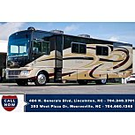 2014 Fleetwood Bounder for sale 300257450