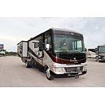2014 Fleetwood Bounder for sale 300258167