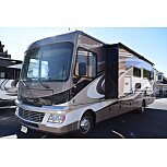 2014 Fleetwood Bounder for sale 300263905