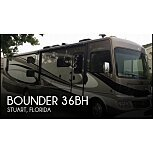 2014 Fleetwood Bounder for sale 300290766