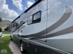 2014 Fleetwood Bounder 36H for sale 300290766