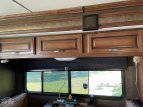 2014 Fleetwood Bounder for sale 300311498