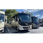2014 Fleetwood Bounder for sale 300313806
