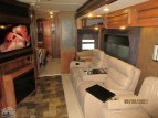 2014 Fleetwood Bounder for sale 300323837