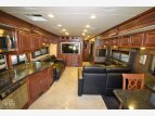2014 Fleetwood Discovery for sale 300277520