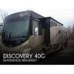 2014 Fleetwood Discovery for sale 300282463