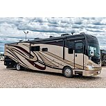 2014 Fleetwood Discovery for sale 300315116