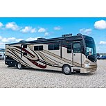 2014 Fleetwood Discovery for sale 300328500