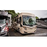 2014 Fleetwood Excursion for sale 300210758