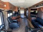 2014 Fleetwood Excursion for sale 300307628