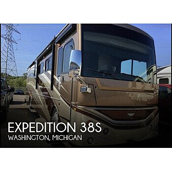 2014 Fleetwood Expedition for sale 300267007