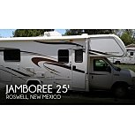 2014 Fleetwood Jamboree for sale 300182283