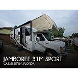2014 Fleetwood Jamboree for sale 300319216