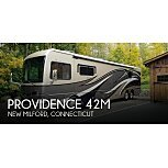 2014 Fleetwood Providence for sale 300203358