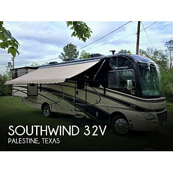 2014 Fleetwood Southwind for sale 300181708