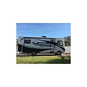 2014 Fleetwood Terra for sale 300163805