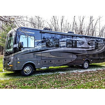 2014 Fleetwood Terra for sale 300182986