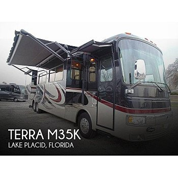 2014 Fleetwood Terra for sale 300289089