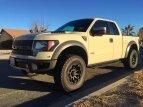 2014 Ford F150 4x4 SuperCab SVT Raptor for sale 100754674