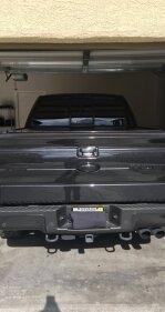 2014 Ford F150 4x4 SuperCab SVT Raptor for sale 100776941
