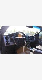 2014 Ford F150 4x4 Crew Cab SVT Raptor for sale 101229305