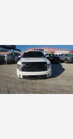 2014 Ford F150 for sale 101247829