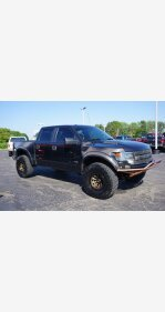 2014 Ford F150 for sale 101346290