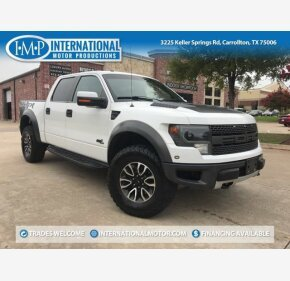 2014 Ford F150 for sale 101395850
