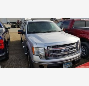 2014 Ford F150 for sale 101419171