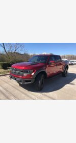 2014 Ford F150 for sale 101461110