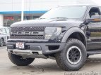 2014 Ford F150 for sale 101464160