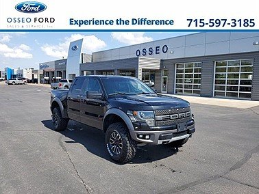 2014 Ford F150 for sale 101491614