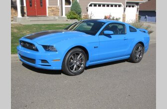 2014 Ford Mustang GT Coupe for sale 101050497