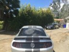 2014 Ford Mustang GT Coupe for sale 100752197
