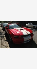 2014 Ford Mustang GT Coupe for sale 100788983