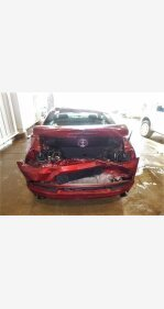 2014 Ford Mustang Coupe for sale 100982665