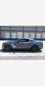 2014 Ford Mustang GT for sale 100986413