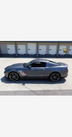 2014 Ford Mustang GT Coupe for sale 100986413